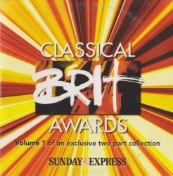 VA - Classical Brit Awards Vol 1 [The Mail] (2004)