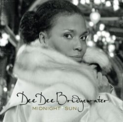 Dee Dee Bridgewater - Midnight Sun (2011)