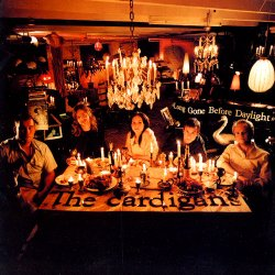 The Cardigans - Long Gone Before Daylight (2003)