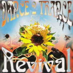 Dance 2 Trance - Revival (1995)