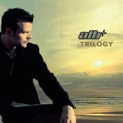 ATB - Trilogy 2 CD (2007)