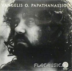 Vangelis - Earth (1973)