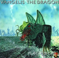Vangelis - The Dragon (1978)