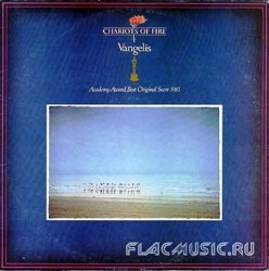 Vangelis - Chariots of Fire (1981)