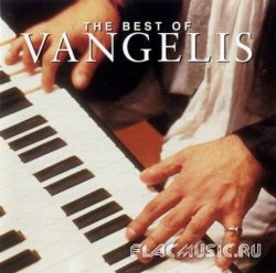 Vangelis - The Best Of Vangelis (2002)