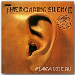 Manfred Mann's Earth Band - The Roaring Silence (1976)