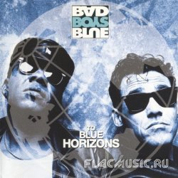 Bad Boys Blue - To Blue Horizons (1994)