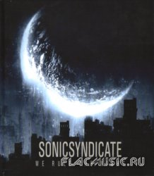 Sonic Syndicate - We Rule The Night  (2010)