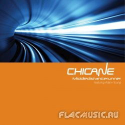 Chicane feat. Adam Young - Middledistancerunner (2010)