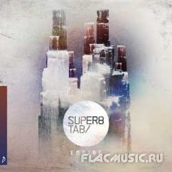 Super8 and Tab - Empire (2010)