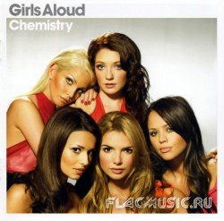 Girls Aloud - Chemistry (2005)