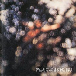 Pink Floyd - Obscured by Clouds (1972) [Remaster 1995]