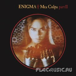Enigma - Mea Culpa Part II [Single] (1991)