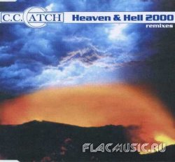 C.C. Catch - Heaven And Hell 2000 [Single] (2000)