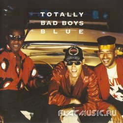 Bad Boys Blue - Totally (1992)