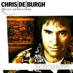 Chris De Burgh - Quiet Revolution (1999)