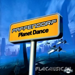 Paffendorf - Planet Dance (2006)