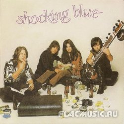 Shocking Blue - At Home+Scorpio's Dance (2001)