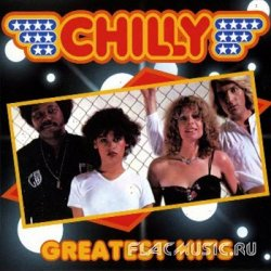 Chilly - Greatest Hits [2CD] (2008)