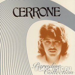Cerrone - Paradise Collection [2CD] (2007)