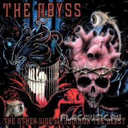 Abyss, The - The Other Side & Summon The Beast (2001)