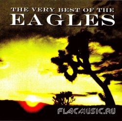 The Eagles - The Very Best Of The Eagles (2001)