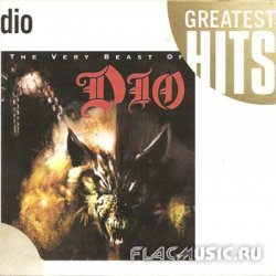 Dio - The Very Beast Of (2000)