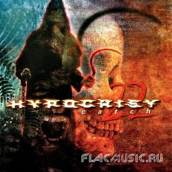 Hypocrisy - Catch 22 (2002)