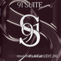 91 Suite - Times They Change (2005)