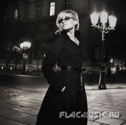 Melody Gardot - Worrisome Heart (2007)