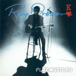 Roy Orbison - King Of Hearts (1992)