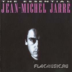 Jean Michel Jarre - The Essential (1983)