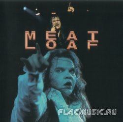 Meat Loaf - The Collection (1999)