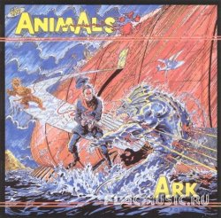 The Animals - Ark (1983)