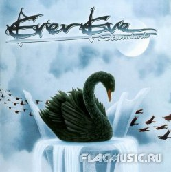 EverEve - Stormbirds (1998)