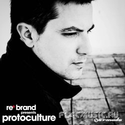 Re*Brand presents Protoculture: The Story So Far (WEB) (2011)