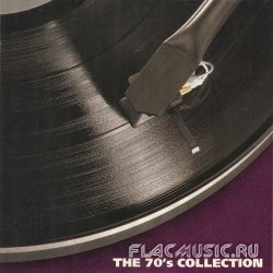 VA - The 70's Collection (2000)