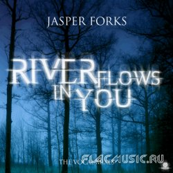 Jasper Forks - River Flows In You (The Vocal Mixes) (WEB) (2010)
