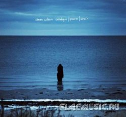 Steven Wilson - Catalogue / Preserve / Amass (Live In Europe) (2012)