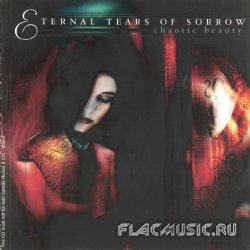 Eternal Tears Of Sorrow - Chaotic Beauty (2000)