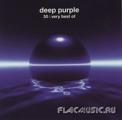Deep Purple - 30 Very Best Of (1998)