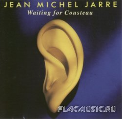 Jean Michel Jarre - Waiting For Cousteau (1990)