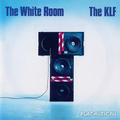 Klf The White Room Download