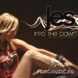 Jes - Into The Dawn (The Hits Disconnected) (2008)