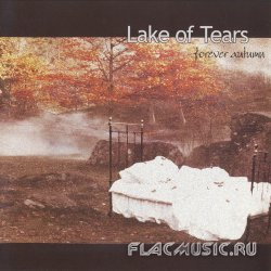 Lake Of Tears - Forever Autumn (1999)