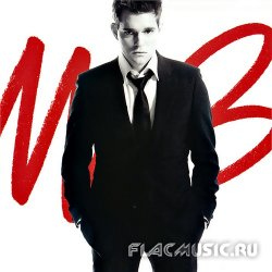 Michael Buble - More [Maxi-Single] (2005)