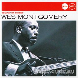 Wes Montgomery - Bumpin' On Sunset (2007)