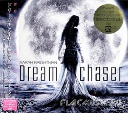 Sarah Brightman - Dreamchaser [Japan] (2013)