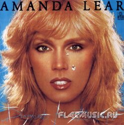 Amanda Lear - Diamonds For Breackfast (2002)