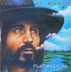 Czeslaw Niemen - The Best Of Niemen (1979) [Vinyl Rip 24bit/96kHz]